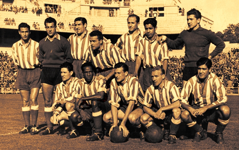 01_equipo 1951