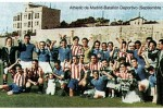 1936 Athletic de Madrid