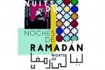 logo_noches_del_ramadan