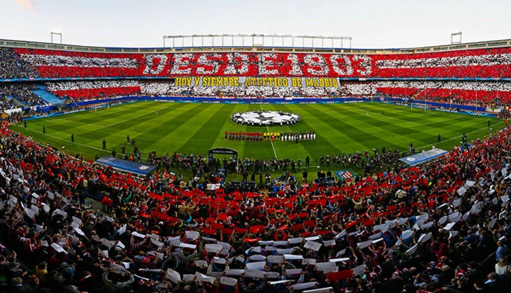 los-50_estadio-y-escudo